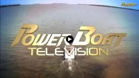 Powerboattv