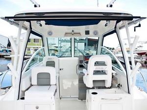 whalercockpit
